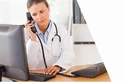 Telemedicine Opinions Drug 2nd Management Strategic Benefits