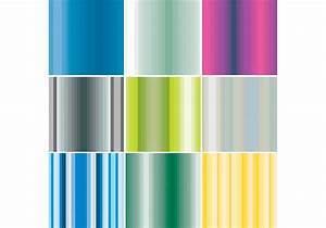 Stripes Vector Free