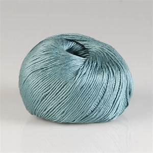 Online Wolle Kaufen : linie 321 silk von online 5 versch farben ~ Orissabook.com Haus und Dekorationen