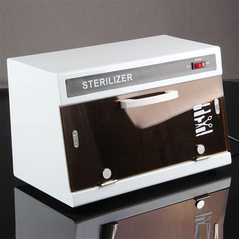 Uv Sterilizer Cabinet Uk by Professional Spa Uv Sterilizer Tool Cabinet