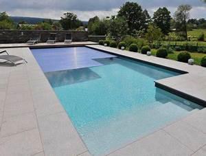 Piscine Liner Blanc : liner piscine r aliser vous m me votre devis de liner sur mesure ~ Preciouscoupons.com Idées de Décoration