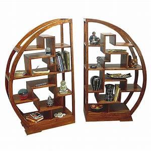 Meuble Bois Exotique : beau meuble sous vasque bois exotique 4 201tag232re ~ Premium-room.com Idées de Décoration