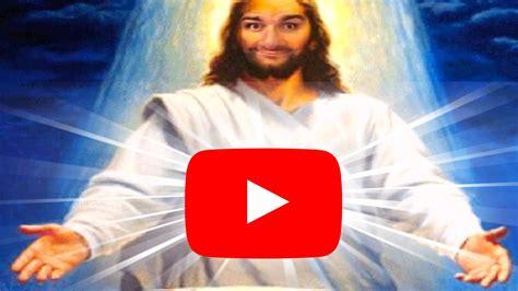 le dieu de
