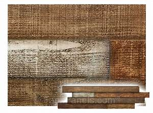 barn wood paneling add the look of rustic reclaimed wood With barn wood panels for sale