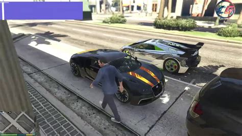 In this video i wiil show you. GTA-V Secret Cars Locations Story Mode ( Offline) - YouTube