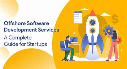 Software Development Offshore Services Complete Guide Startups