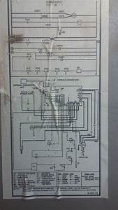 Electrical Wall Schematic Wiring Diagram