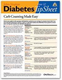 Pin On Diabetes Info