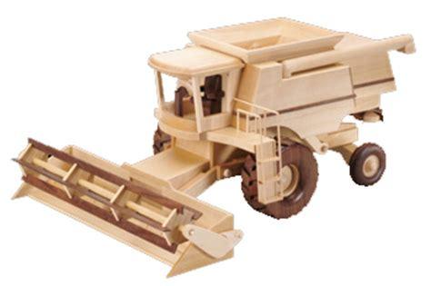 combine  woodworking plan