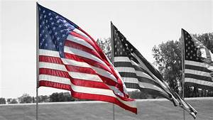 We Remember: Memorial Day 2017 | Pole Position Marketing