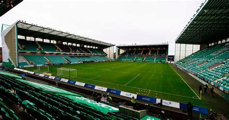 Hibs vs Celtic: Live stream, TV and kick-off details for ...