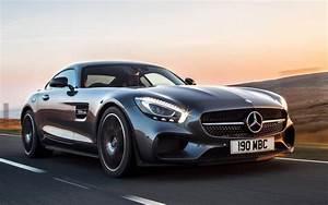 Mercedes Amg Gts : mercedes amg gt review ~ Melissatoandfro.com Idées de Décoration