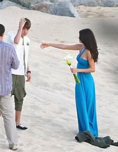 Justin Bieber Selena Gomez Wedding Pictures ~ DISNEY STAR ...