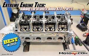 05 Pat 1 8 Turbo Engine Diagram  U2022 Downloaddescargar Com