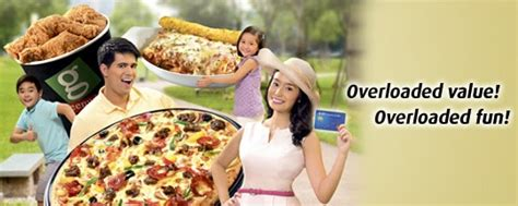 I remember calling their customer service. Manila Shopper: Greenwich Treats with your BPI Cards: Mar-May 2014
