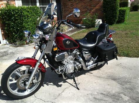 Kawasaki Dealers Florida by Kawasaki Motorcycles For Sale In Winter Florida