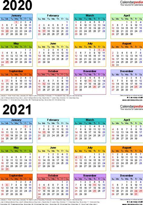 calendar printable year calendars