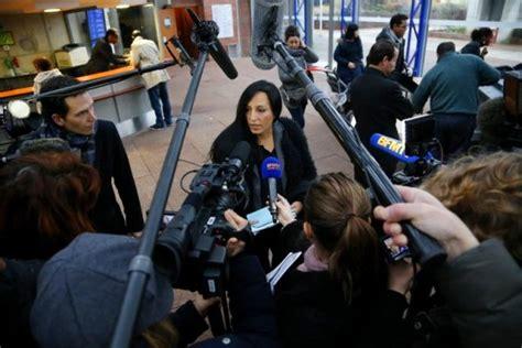 front de gauche gretz a la cour d assises de bobigny le verdict de la discorde