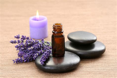 aromatherapy luxe day spa tampa