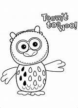 Kleurplaten Amigos Piccolo Kleurplaat Tegninger Otus Imprimer Fargeleggingsark Dessins Hibou Printen Colorier Snoopy Afdrukken Coloriez Websincloud Fictional Tegning Skrive Ut sketch template
