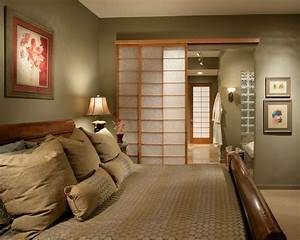 Beautiful, Beds, To, Look, At, If, You, U2019re, Interested, In, A, Traditional, Japanese, Bed