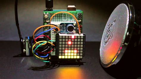 tutorial tiny arduino visualizer the piccolo 171 adafruit industries makers hackers