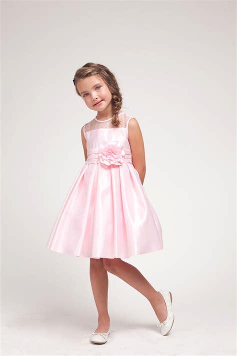 Flower Girl Dresses  Trendy Dress