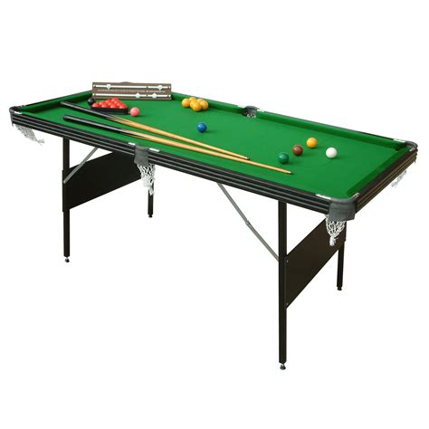 Buy Cheap Professional Snooker Table  Compare Sports. Designer Desk Fan. Hammered Copper Drawer Pulls. Ceramic Side Table. Tall Dressers With Deep Drawers. Dresser Drawer Slides. Vonage Help Desk. Navy Blue Table Covers. High Gloss Black Desk