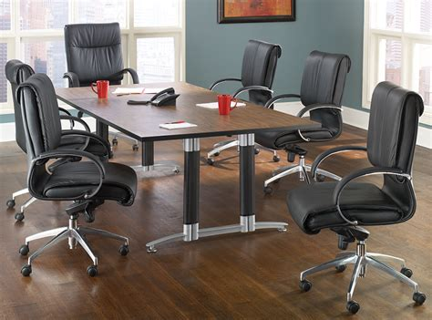 conference room table furniture 27 lastest office furniture meeting room tables yvotube com