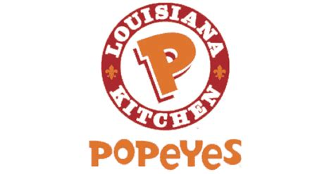 Popeyes Louisiana Kitchen Delivery in Columbus, OH ...
