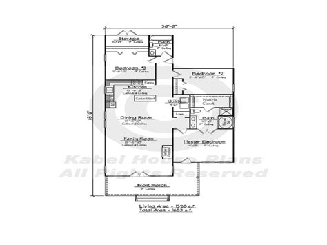 house plans blueprints simple small house floor plans home house plans hpuse