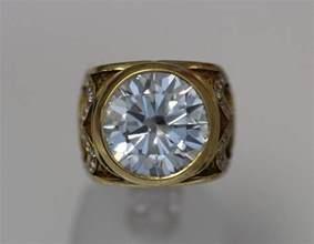 mens unique wedding rings unique mens wedding rings engagement ring unique engagement ring