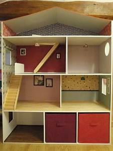 Cout Construction Maison Soi Meme : b tonnets de glace papa bricole et maman blogue ~ Premium-room.com Idées de Décoration