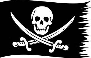 sprüche motivation wandspruch de piratenflagge wandtattoo