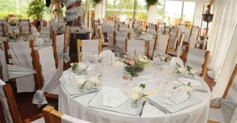 location de salle de mariage en martinique salles de r 233 ception martinique abc salles