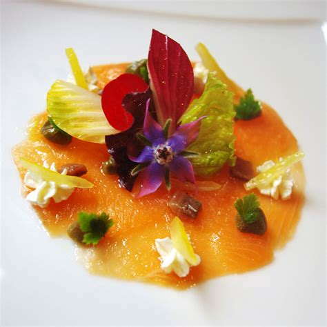 la cuisine gastronomique dauphiné gourmand cuisine gastronomique