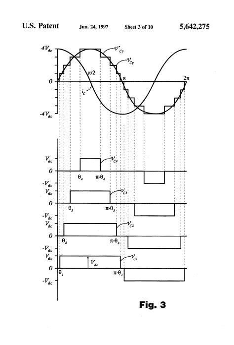 12 Volt Dc Motor Starter Wiring Diagram by Dc Voltage Formula Voltage Wiringelc