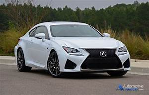 Garage Lexus : in our garage 2015 lexus rc f ~ Gottalentnigeria.com Avis de Voitures