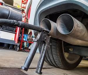 Renault Abgaswerte Diesel : abgas skandal haben bmw und mercedes benz auch ~ Kayakingforconservation.com Haus und Dekorationen