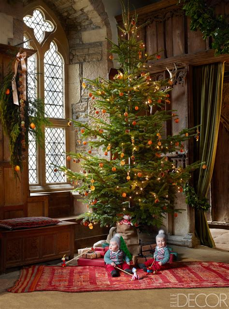 who introfuced christmas trees to britisn 1447355653 deck 02 jpg