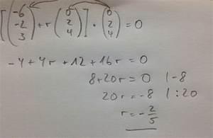 Abstand Punkte Berechnen : abstand berechnen ~ Themetempest.com Abrechnung