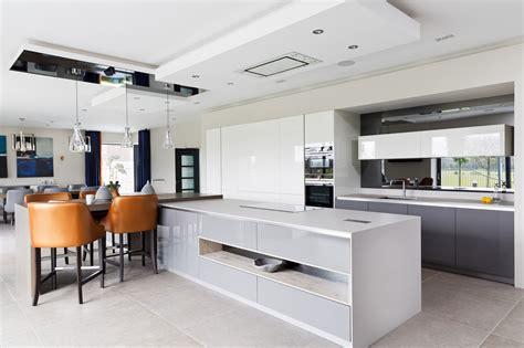 kitchen design centre belfast parkes interiors award winning kitchens bespoke kitchens 4406