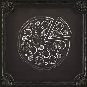 word fact what s the origin of pizza dictionary