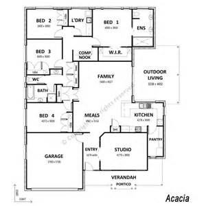 house floor plans designs quality sustainable innovative home designs by toowoomba