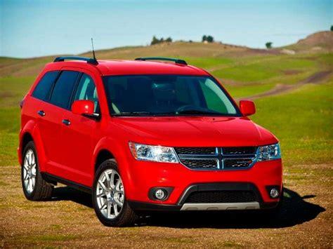 Best Priced Suv by 10 Best Priced Suvs Autobytel