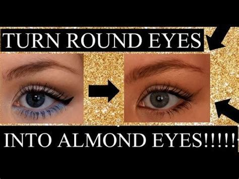 eyes   almond shape makeup tutorial jessica  video beautylish