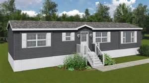 home house plans mini home floor plans modular home designs kent homes