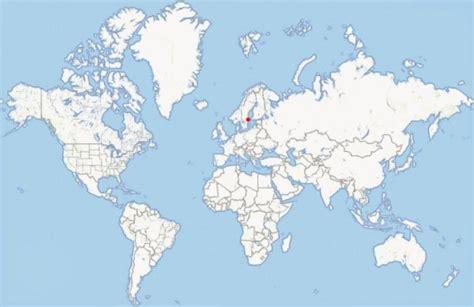 carte cadeaux maison du monde maison design bahbe