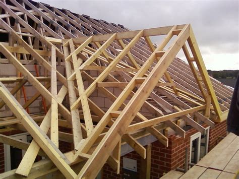 Hip And Valley Roof Construction by What Does Your Roof Style Say About You By