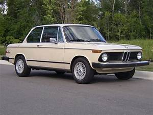 BMW E10 2002 / ti / tii OEM Paint color options BIMMERtips